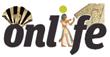 Logo_Onlife