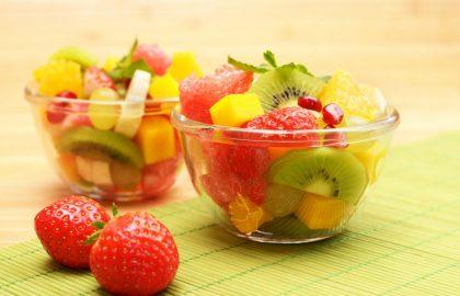 פירות קיץ – מותר?